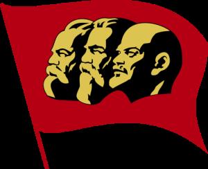 Famosos escritores del siglo XX