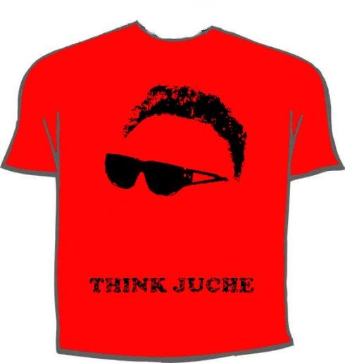 juche1