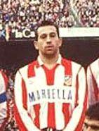 n_atletico_de_madrid_los_jugadores-90351