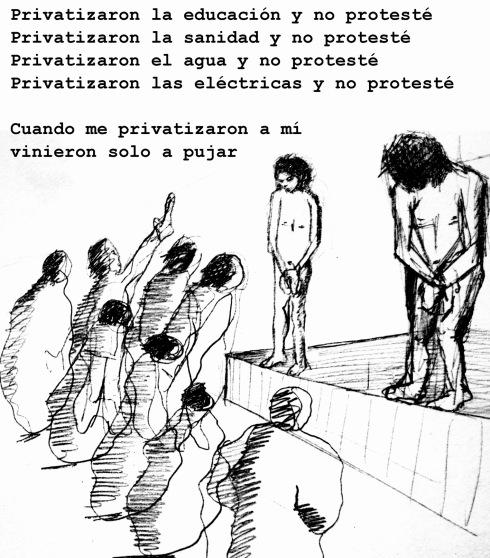 privatizacion blog