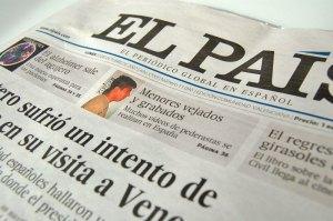 El ex diario independiente de la mañana