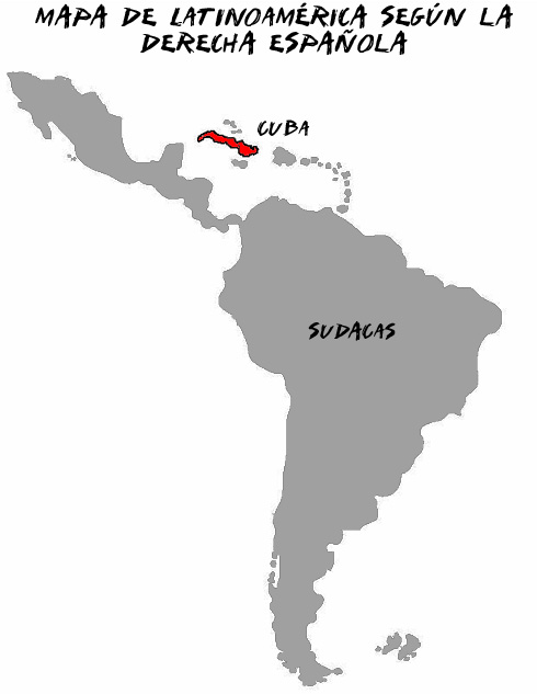 america latina copia