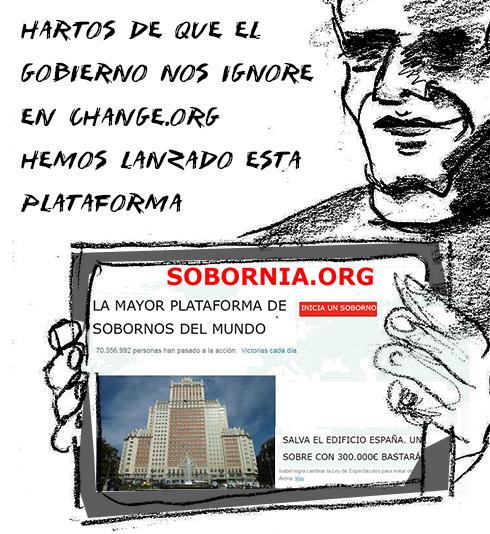 sobornia org