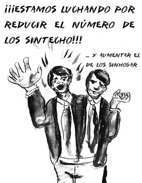 sintecho 001
